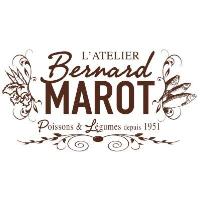 BERNARD MAROT