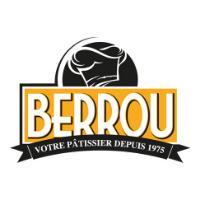 BERROU