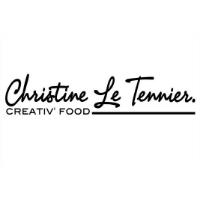 CHRISTINE LE TENNIER