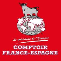 COMPTOIR FRANCE-ESPAGNE