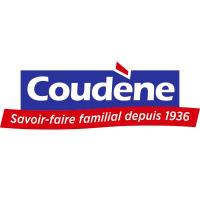COUDÈNE