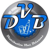 DVB SARL