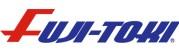 FUJI-TOKI