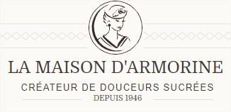 LA MAISON D'ARMORINE