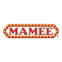 MAMEE