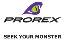 PROREX