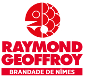 RAYMOND GEOFFROY