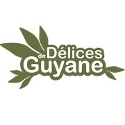 TOCO CONDIMENTS DE GUYANE