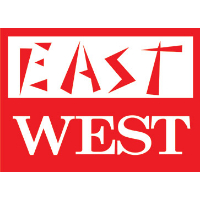 EAST WEST DISTRIBUTION