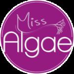 MISS ALGAE