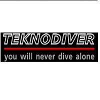 TEKNODIVER