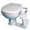 WC marin et accessoires