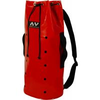 Sac Canyon - Water Bag 35 L - Aventure Verticale