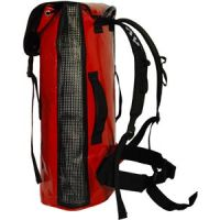 Sac Canyon - Watergrille Confort 45 L - Aventure Verticale
