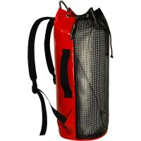 Sac Canyon - Water Grille 35 L - Aventure Verticale