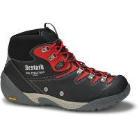 Chaussures Canyoning Wildwater Pro - Bestard