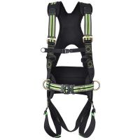 Harnais Classic Confort - Kratos Safety