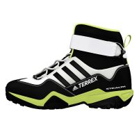 Chaussures Canyoning Terrex Hydro Lace - ADIDAS