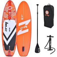 PACK.SUP PADDLE Z RAY - E9 - 2021