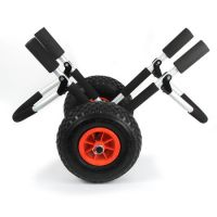 CHARIOT UNIVERSEL pour paddle - RYDE