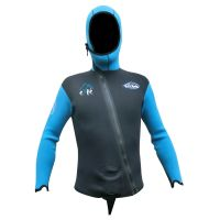 Veste Canyoning Maglia - EXPE