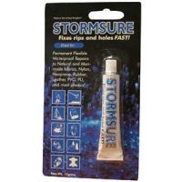 Colle Stormsure
