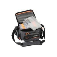 Saccoche Savage Gear System Box Bag M
