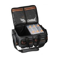 Saccoche Savage Gear System Box Bag XL