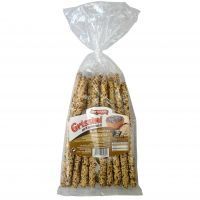 GRESSINS MULTI GRAINES 250G