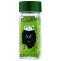 Aneth flacon verre 80 ml 15g
