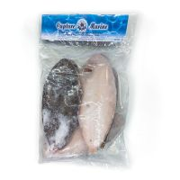 SOLE ENTIERE VIDEE 4 PIECES 1KG
