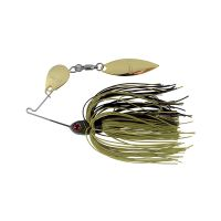 Spinnerbait Booyah Pond Magic 5G