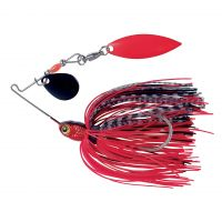 Booyah Pond Magic 5 G - Rouge (652)