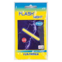 Flash' Night Flashmer
