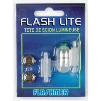 Flash Lite Tete de Scion Delta