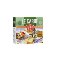 TOASTS ROGER HUILE OLIVE 70G