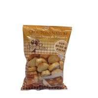 CROUTONS NATURE 75 GR