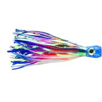 Leurre De Traîne Williamson Soft Sailfish Catcher 14cm