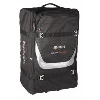 SAC CRUISE BACKPACK ROLLER NEW MARES