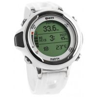 Montre ordinateur Matrix 2 Mares