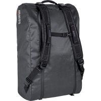 SAC CRUISE BACKPACK DRY