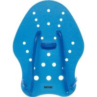 HAND PADDLE SMALL