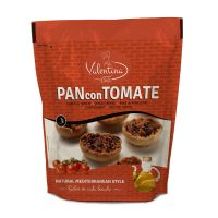PAIN TOMATE 150G
