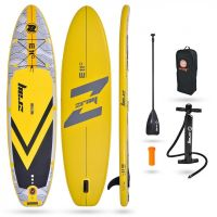 PACK PADDLE Z RAY E11 - 2021