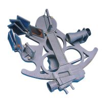 Sextant David Mark 25