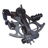 Sextant David Mark 15