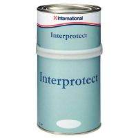 Primaire epoxy Interprotect
