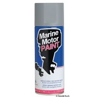Anti-fouling en spray