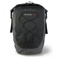 Sac à dos RACE Team 35L