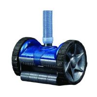 ROBOT PISCINE HYDRAULIQUE PENTAIR BLUEREBEL
